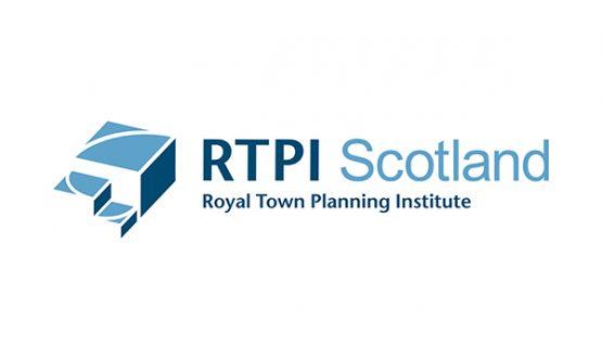 RTPI Scotland