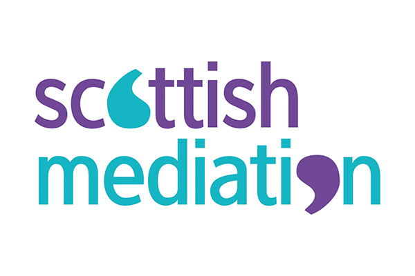 Scottish Mediation